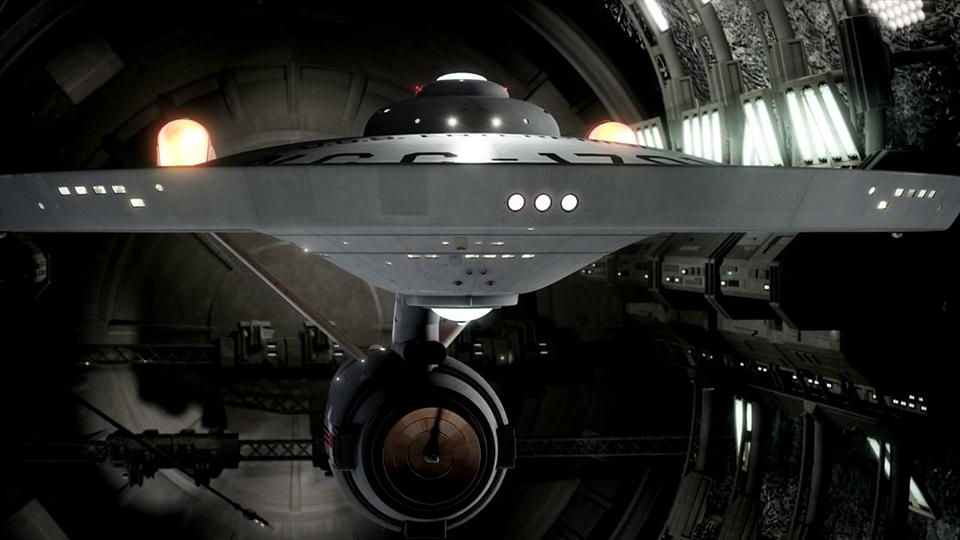 1536749 10152249631965934 1603437687 N Png 960 540 Star Trek Starships Star Trek Ships Star Trek