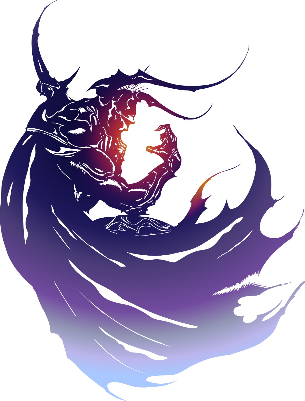 Final Fantasy Iv Logo By Eldi13 On Deviantart Final Fantasy Iv Final Fantasy Tattoo Final Fantasy Logo