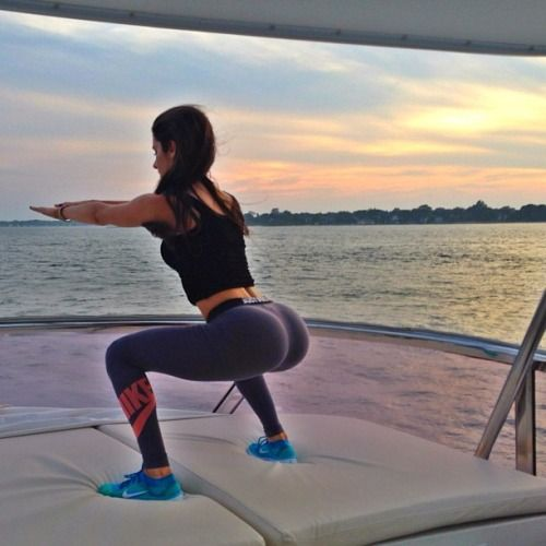 5 #Cross_Fit Workouts That Will Kick Your Butt.