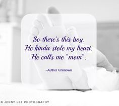 Disney Gift Ideas For Women Shopdisney Baby Quotes Son Quotes Baby Boy Quotes
