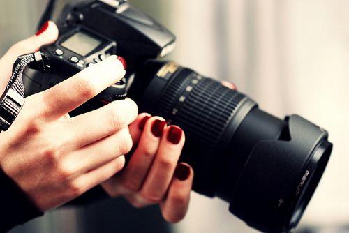 Fotografia Profesional Tumblr Buscar Con Google Camaras