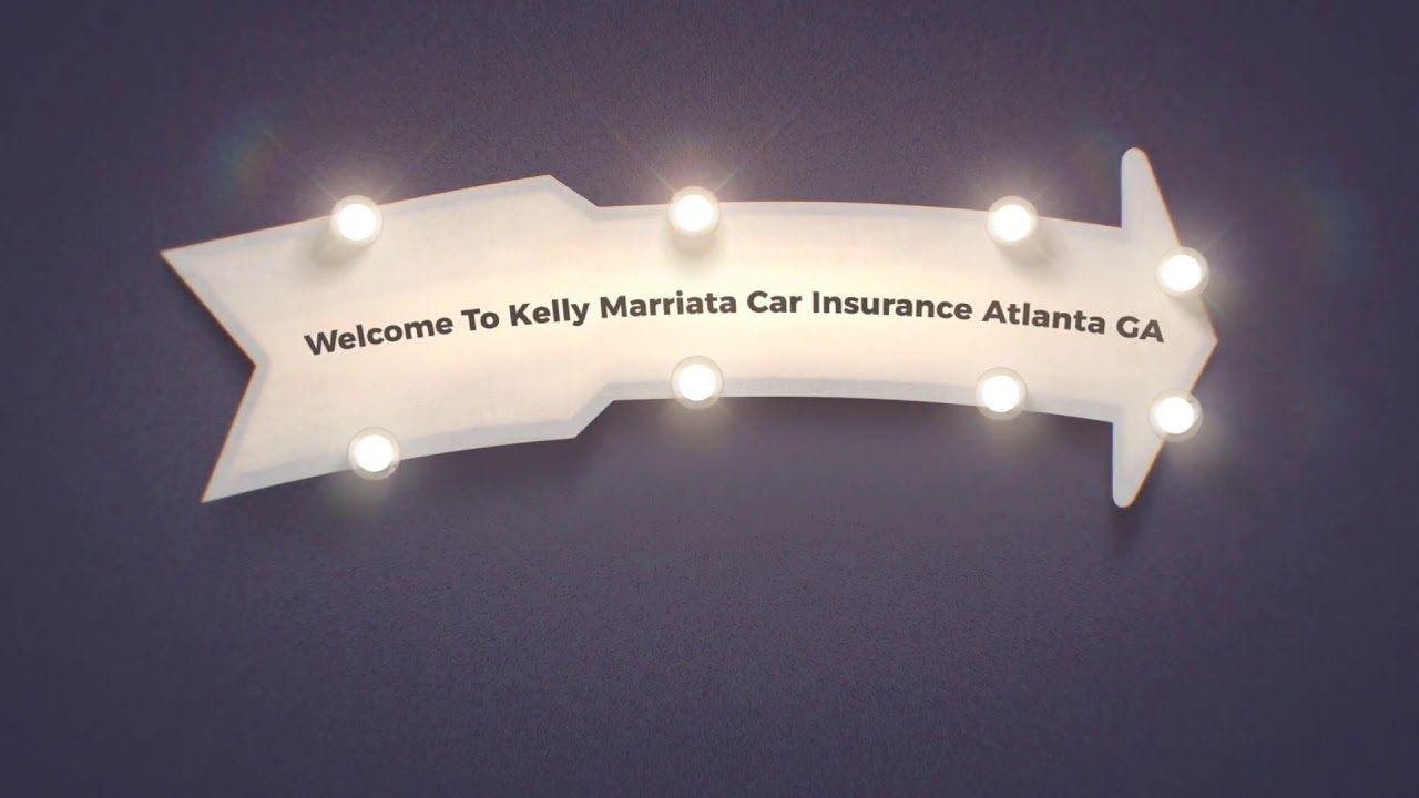 Kelly marriata car insurance atlanta cheap car insurance