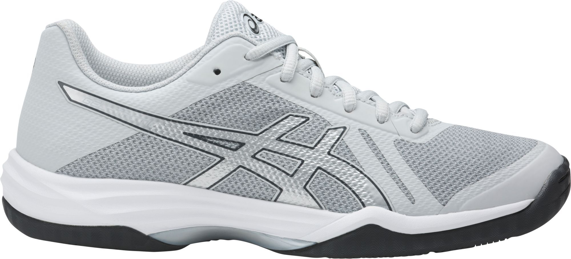 Asics Women S Gel Tactic 2 Volleyball Shoes Volleyball Shoes Asics Women Asics