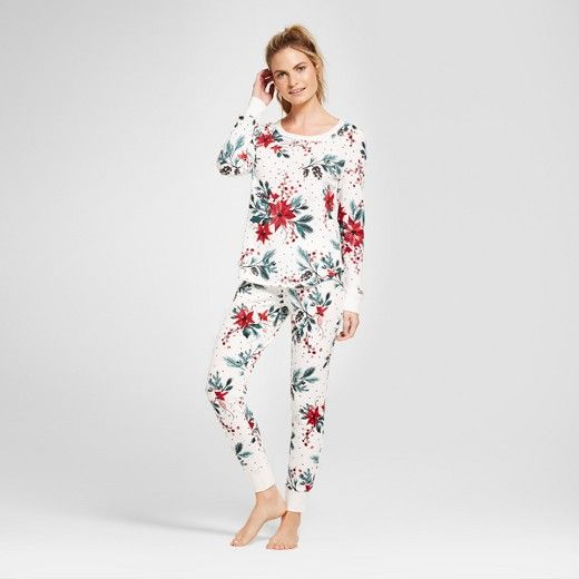 40ae6daa6d ... Comfy Loose Fitting Women Cotton Pajama Set  timeless design fbf7d  9ce88 SIZE M – Theres nothing better than cozying up for bed in ...
