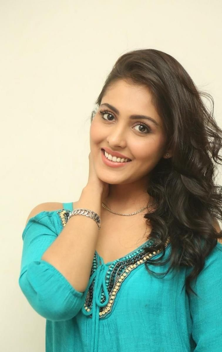 Madhu Shalini Nude Photos Beautiful nice actress madhu shalini photoshoot stills check more at http