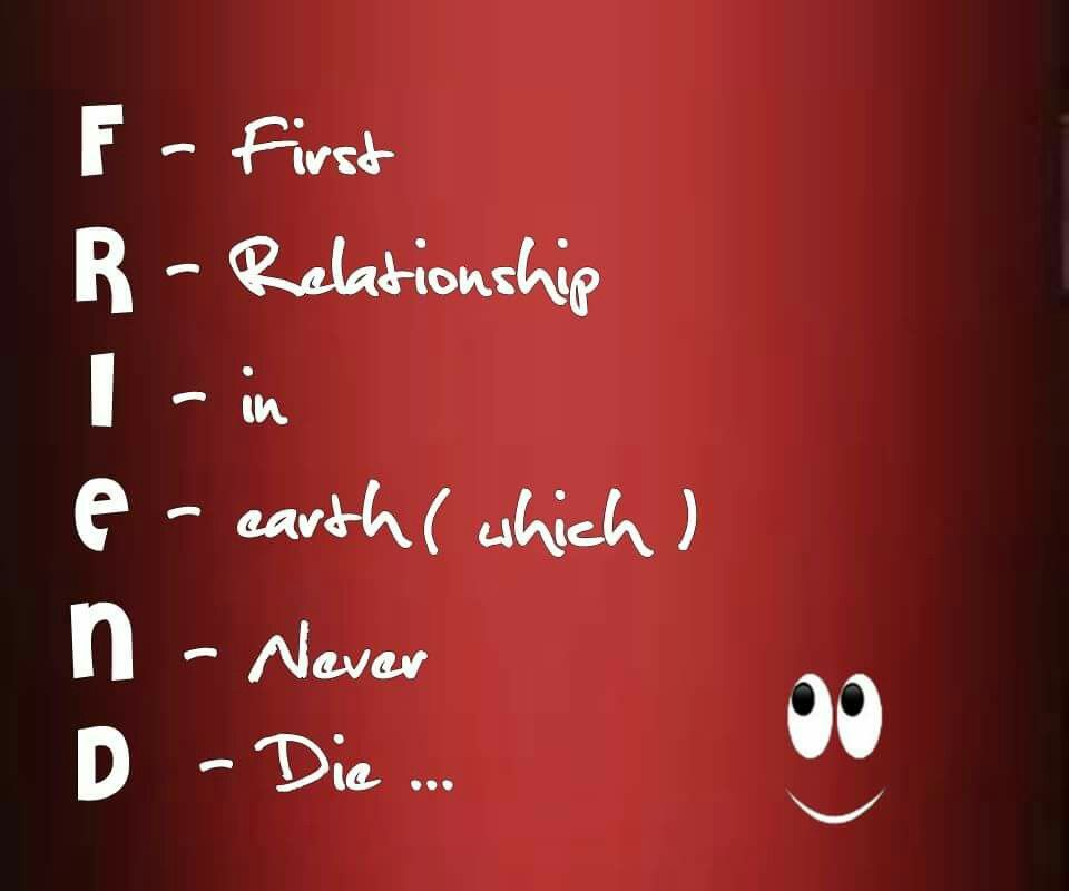 Luv U My Frnd Shagu Quotes Pinterest Friendship Quotes Impressive English Quotes About Friends