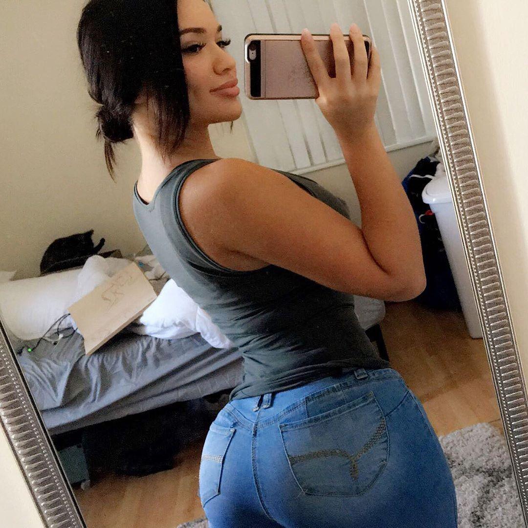 Cleavage Genesis Mia Lopez nudes (54 foto and video), Ass, Paparazzi, Twitter, in bikini 2019