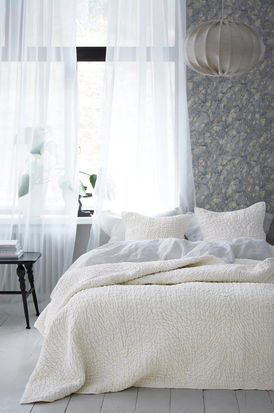 Best Bedroom Wall Color Trends | DIY, Home Improvement | Pinterest ...
