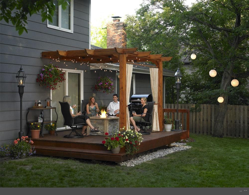 patio pergola in redwood discontinued x 924 Pergolas and Pergola Kits and  Other Outdoor Structures - Patio Pergola In Redwood Discontinued X 924 Pergolas And Pergola