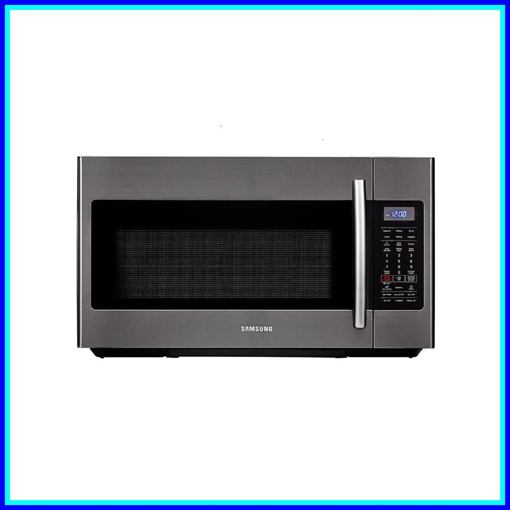 92 Reference Of Samsung Microwave Drawer Black Stainless In 2020 Microwave Drawer Samsung Microwave Outdoor Kitchen Appliances