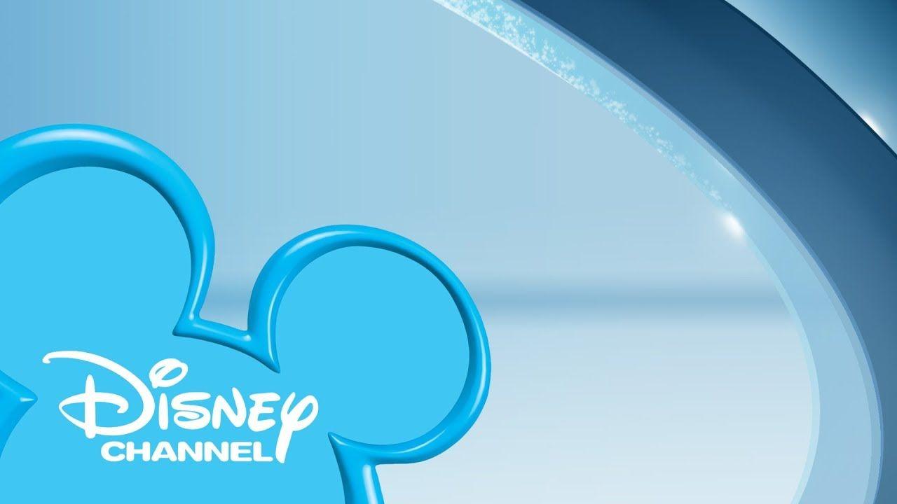 12 Disney Channel Logo Effect Disney Channel Disney Channel Logo Dell Logo