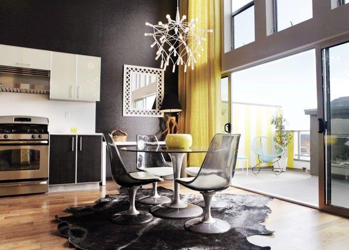 Cozyu2022Stylishu2022Chic   Inspiring Design, Decor And Fashion. Black, White