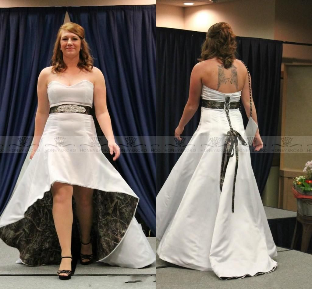 Cheap spring summer camo dress wedding discount support real
