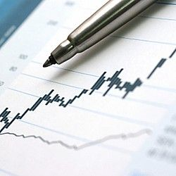 Investing in the Forex market is the most effective method to earn money immediately today. If you also intend to invest in foreign currency exchange market, subsequently taking the help of a Forex broker is a smart decision. Consequently, selecting the broker that is best is vital bring in gains and to commit appropriately -- best forex broker --- http://www.pipspread.com/