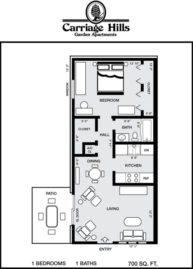 Image result for bedroom sq ft house plans also crazy ideas rh za pinterest