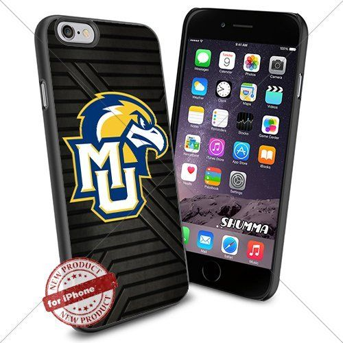 "NCAA-Marquette Golden Eagles,iPhone 6 4.7"" Case Cover Protector for iPhone 6 TPU Rubber Case Black SHUMMA http://www.amazon.com/dp/B013RU09IC/ref=cm_sw_r_pi_dp_YTORwb07A7RTF"
