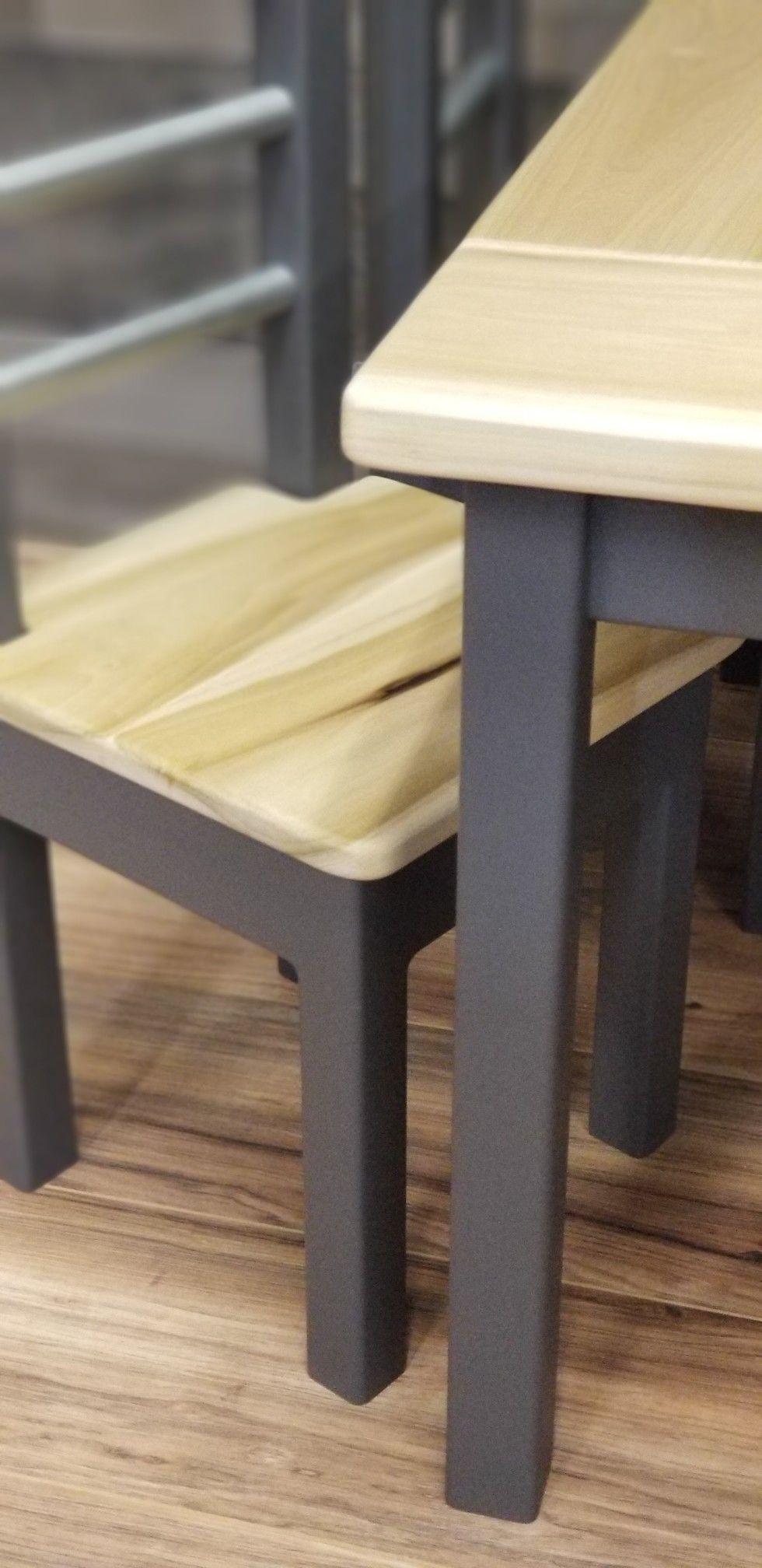 Surprising Kids Table Bigger Taller Table Set Kids Furniture In 2019 Short Links Chair Design For Home Short Linksinfo