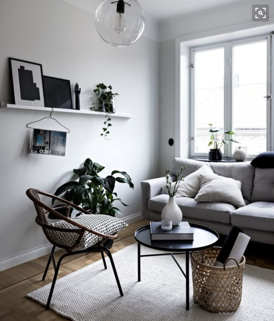 Pineleanor Suggett On A Home With Simon  Pinterest Glamorous Minimal Living Room Design Inspiration
