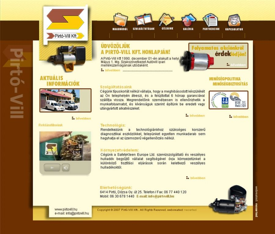 Pin on web design pin check 2 homepages