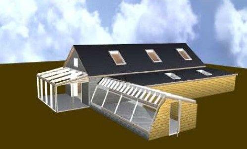 Panneaux solaires auto-vidangeables Solutions solaires Pinterest