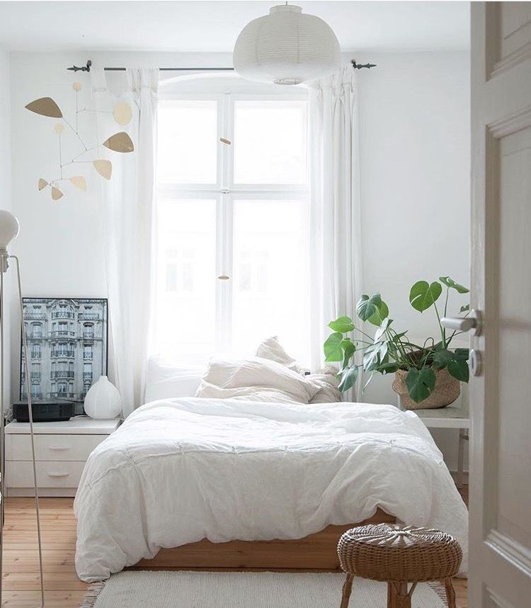 Pin de Maria Rozo en Interior Design Pinterest Decoración de - decoracion de interiores dormitorios