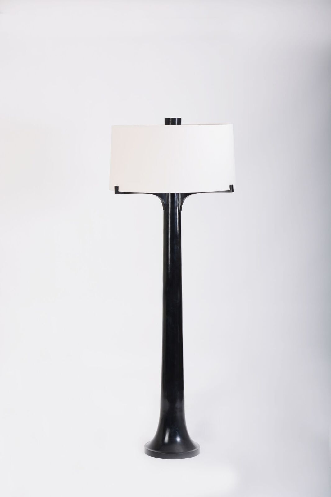Tree Floor Lamp MS L04B Muse Collection Dimensions 56.5 cm