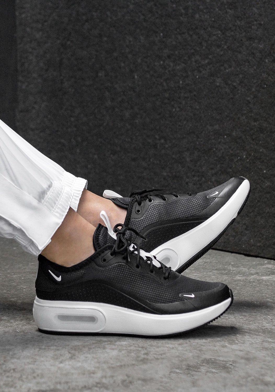 online retailer d8be8 522e8 Nike Air Max Dia