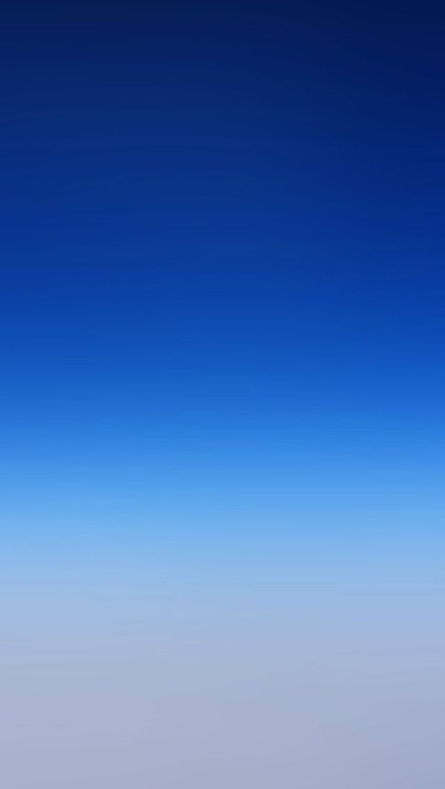 Pure Blue Gradient Color Background Iphone 5s Wallpaper Download Iphone Wallpapers Ipad Wallp Ombre Wallpaper Iphone Plain Wallpaper Iphone Ombre Wallpapers