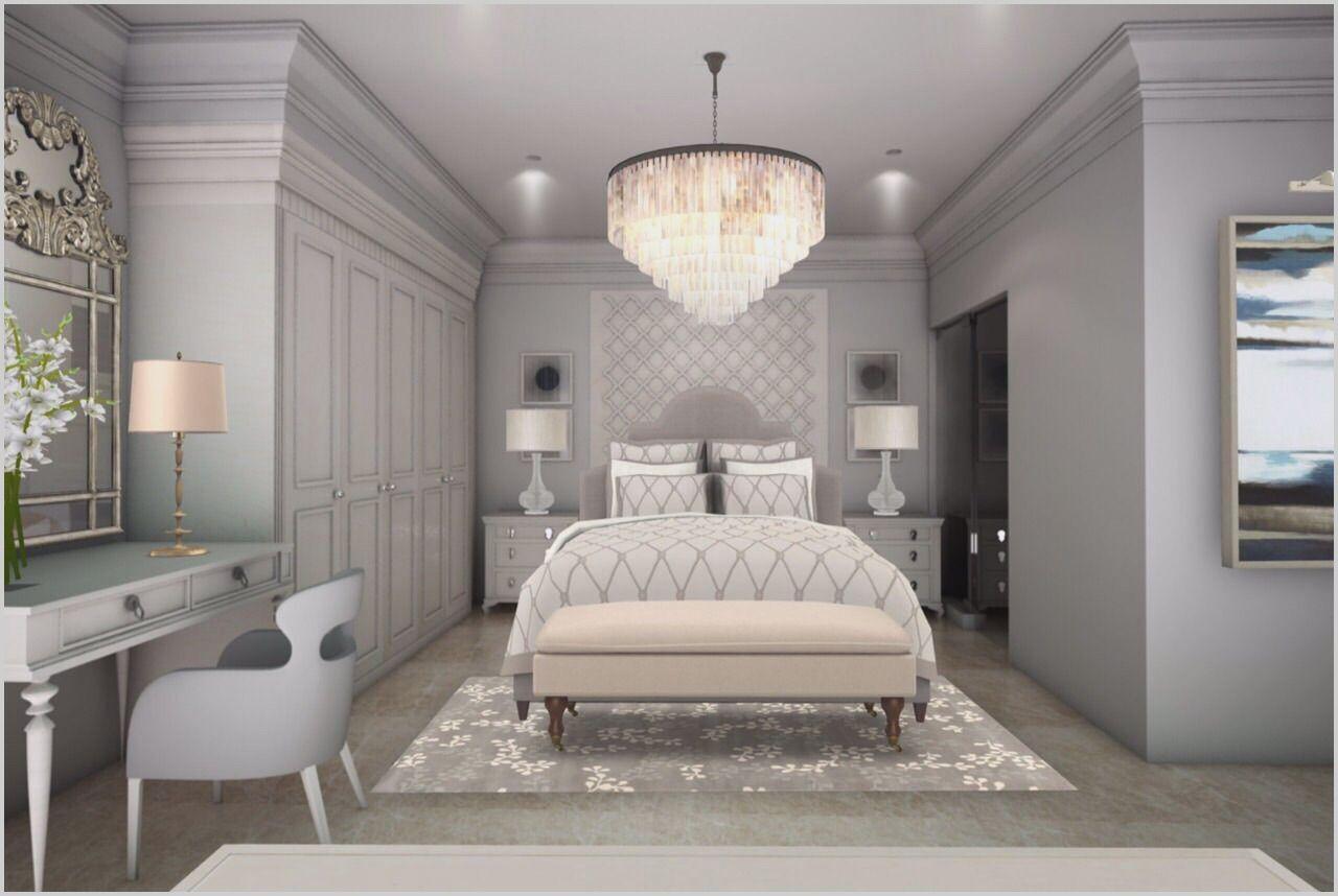 American Classic Bedroom Design Rumah Desain Rumah Desain American bedrooms furniture classic