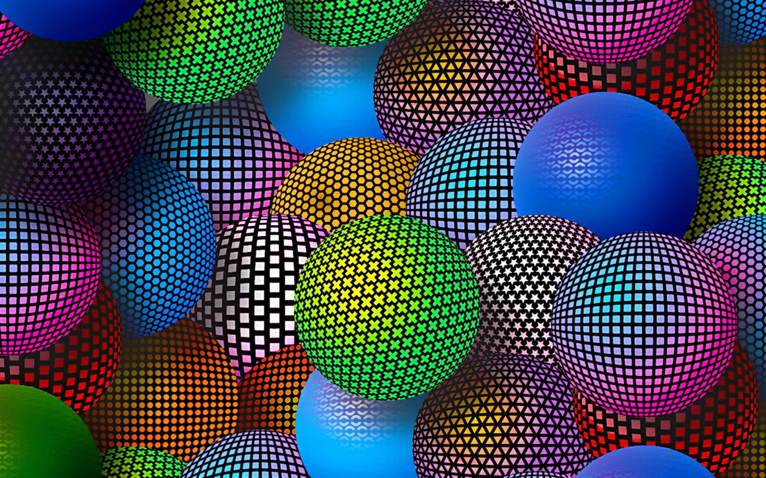 3d Neon Desktop Wallpapers 3d Wallpapers Mobile Free Download Xp Pc Wallpapers
