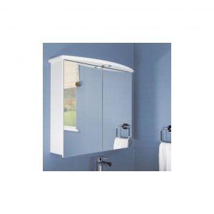 Croydex Cabinets 3 Door Bathroom Cabinet Lights Shaver  sc 1 st  Pinterest & Croydex Cabinets 3 Door Bathroom Cabinet Lights Shaver | http ...