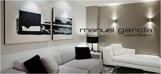 Manuel garcia dise ador de interiores cl nica artdental for Diseno de espacios interiores