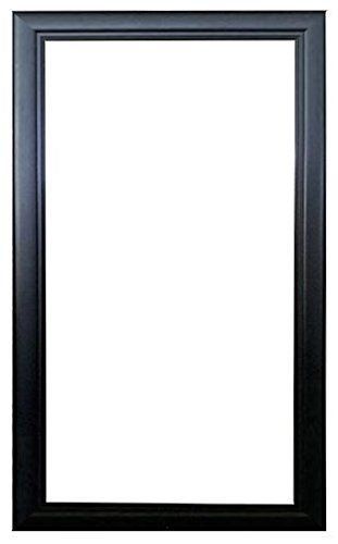 12x24 Black Wood Pictureposter Frame 12 X 24 Read More Reviews Of The Product By Visiting The Link On Picture Frame Quotes Poster Frame Cheap Picture Frames