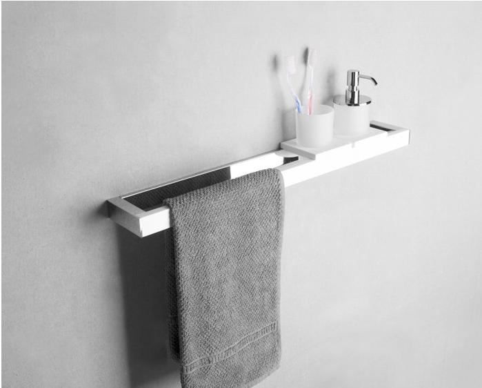 Handdoek Ophangen Keuken : Afbeeldingsresultaat voor handdoek ophangen badkamer