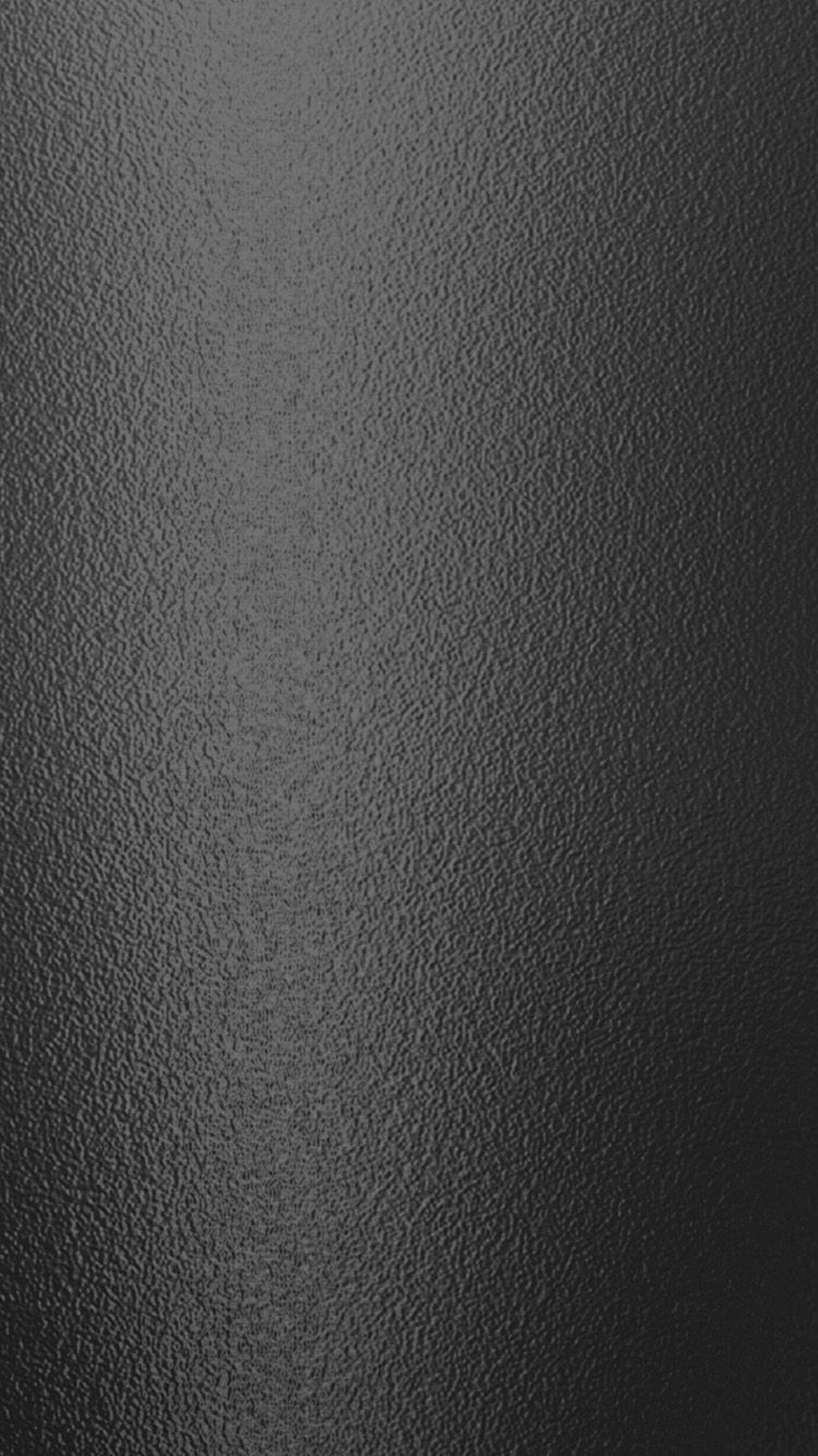Gray iPhone Wallpaper - Bing images | Colors, Wallpaper! | Textur, Hintergründe, Muster
