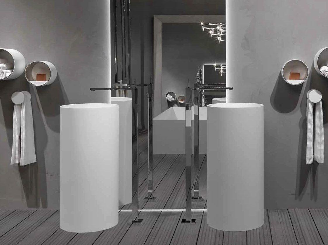 Badezimmer Preise ~ Standwaschbecken kollektion circle by rifra obr34 pinterest