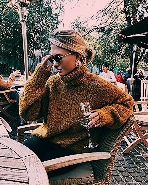 Photo of Winter vacations in Charleston 10 best outfits to wear – summervacationsin.com