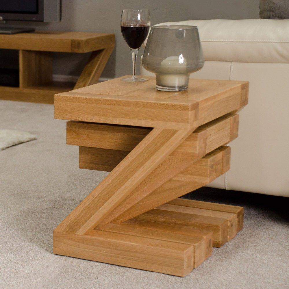 Zee Solid Oak Nest Of Tables Ideal Home Show Shop Oak Furniture Living Room Oak Furniture Superstore Furniture [ 1000 x 1000 Pixel ]
