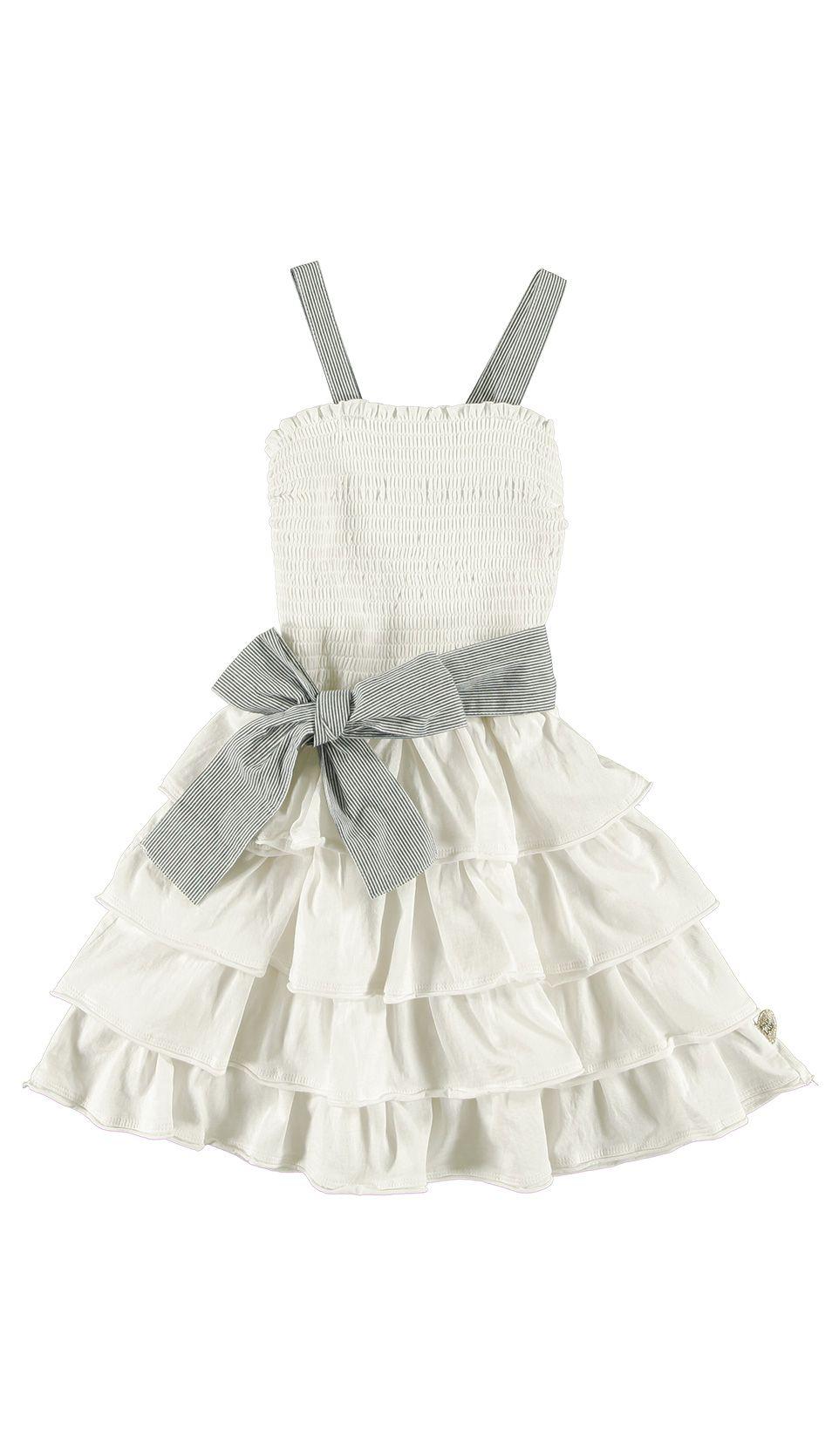 Pompdelux cool clothes for kids prom dresses pinterest