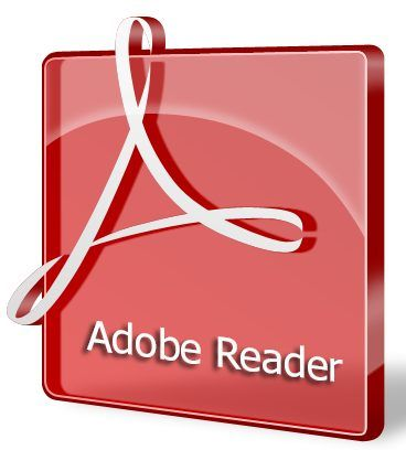 Adobe Reader APK Update Version For Android Free Download