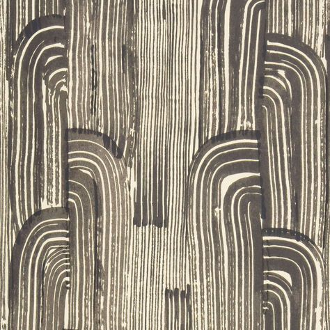 Crescent Wallpaper by Kelly Wearstler | Kelly wearstler ...