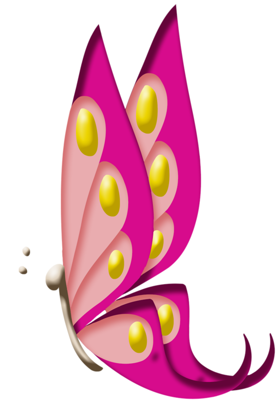 0 e435b 80ce7183 orig png butterfly clip art and dragonflies rh pinterest com