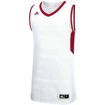 Details about adidas Commander Jersey Basketball Jersey trikot sports tank top