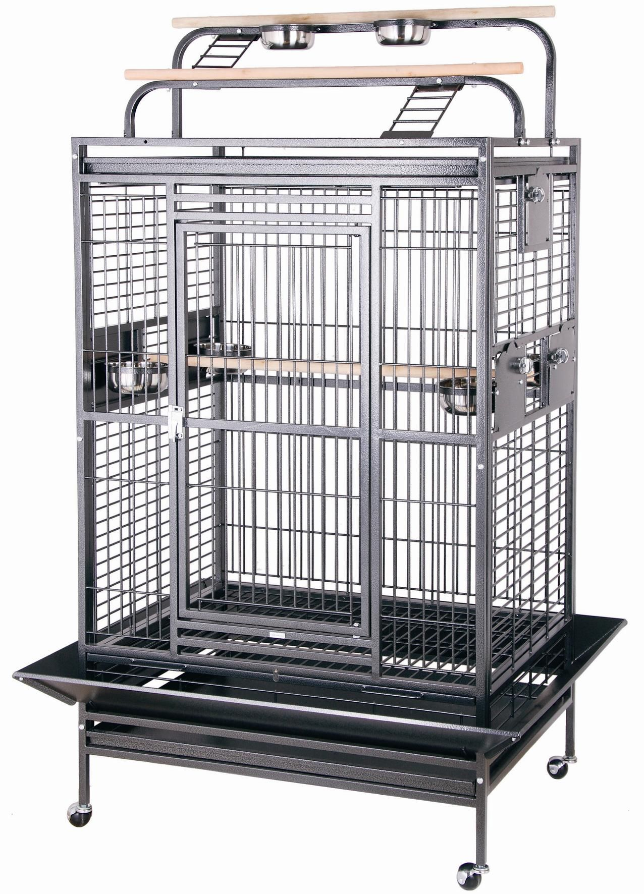 Bastrop cages proudly offering genuine hq cages that are for Cheap c c cages