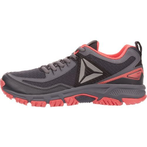 90e03bb798e625 Reebok Women s Ridgerider Trail 2.0 Shoes