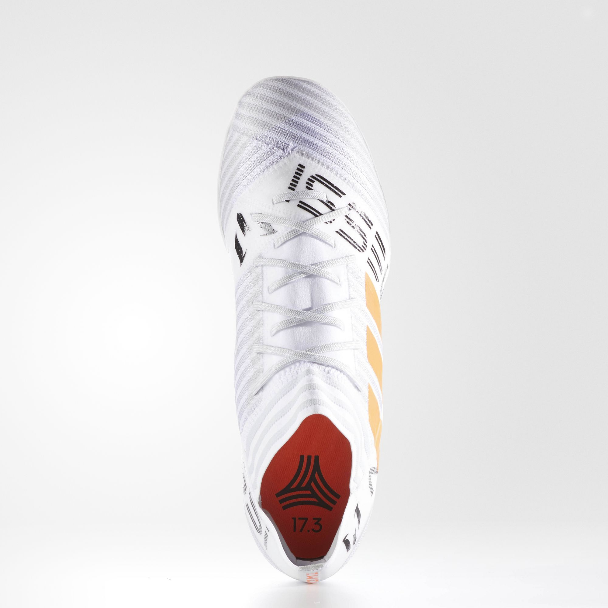 f366225d1 adidas - Nemeziz Messi Tango 17.3 Indoor Shoes Soccer Shoes