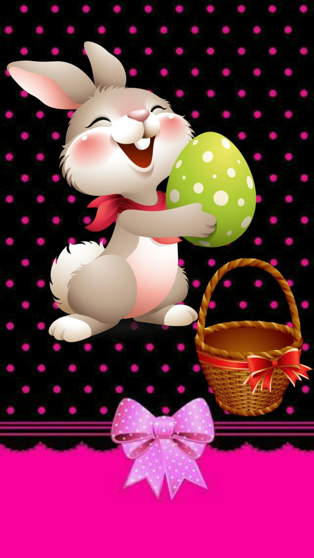 Photo of Wallpaper Easter – Easter – #Easter #Easter #Wallpaper