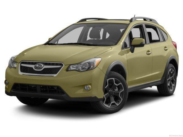2015 Subaru Xv Crosstrek Grand Subaru Bensenville Il Subaru Subaru For Sale Used Subaru