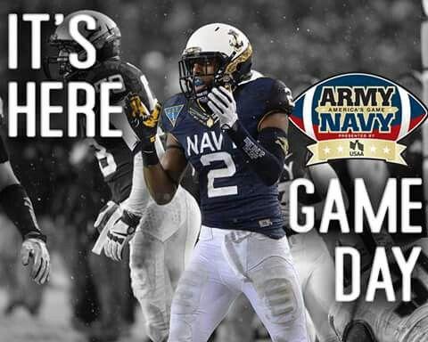 Pin By Ke Pinning On Go Navy Beat Army Go Navy Beat Army Football Helmets Go Navy