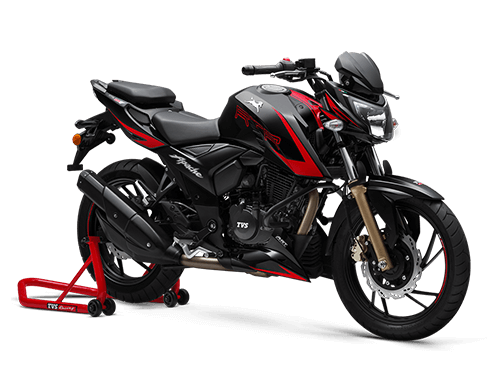Tvs Bikes Price In Bangladesh Tvs Motorcycles Full Specifications On Road Prices Reviews Mileage Versions All Models News Image Bike Prices Apache Bike
